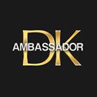 DKAmbassador